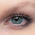 Цветные линзы EOS Pastel Blue